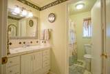 26064 Table Meadow Rd. - Photo 44