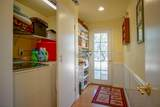 26064 Table Meadow Rd. - Photo 46