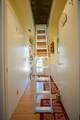 26064 Table Meadow Rd. - Photo 48