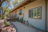 26064 Table Meadow Rd. - Photo 5