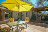 26064 Table Meadow Rd. - Photo 9