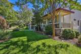 1154 Uplands Drive - Photo 4