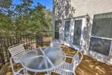 1154 Uplands Drive - Photo 46