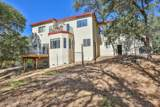 1154 Uplands Drive - Photo 47