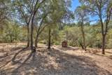 1154 Uplands Drive - Photo 59
