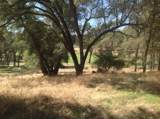 23654-Lot 141 Eaglepoint Court - Photo 4