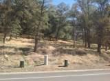 23305-Lot 188 Darkhorse Drive - Photo 1