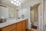 2230 Valley View Parkway - Photo 10