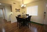 2230 Valley View Parkway - Photo 23