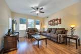 2230 Valley View Parkway - Photo 28