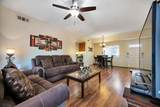 2230 Valley View Parkway - Photo 29