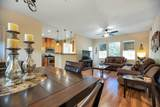 2230 Valley View Parkway - Photo 4