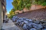 3816 Park Drive - Photo 20