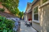 3816 Park Drive - Photo 21