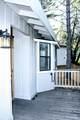 14277 Torrey Pines Drive - Photo 16