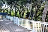 14277 Torrey Pines Drive - Photo 17