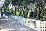 14277 Torrey Pines Drive - Photo 18