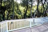 14277 Torrey Pines Drive - Photo 19