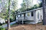14277 Torrey Pines Drive - Photo 24