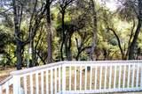 14277 Torrey Pines Drive - Photo 25