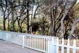 14277 Torrey Pines Drive - Photo 26