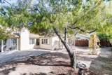 3416 Chugwater Court - Photo 29