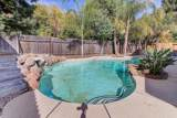 8525 Sutter Creek Way - Photo 2