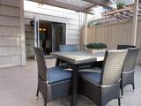 453 Hartnell Place - Photo 24