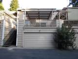 453 Hartnell Place - Photo 29