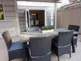 453 Hartnell Place - Photo 7