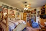 3700 Country Meadow Court - Photo 55