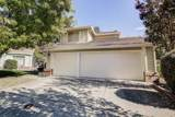 5331 Helensburgh Place - Photo 8