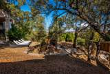 3085 Ridgeview Drive - Photo 42