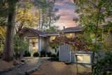 12591 Torrey Pines Drive - Photo 1