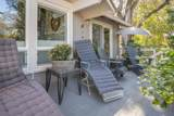 12591 Torrey Pines Drive - Photo 26