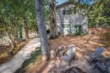 12591 Torrey Pines Drive - Photo 30