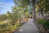 12591 Torrey Pines Drive - Photo 31