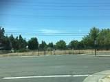 7830 Florin Road - Photo 1