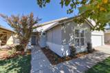 8677 Fobes Drive - Photo 2