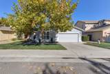 8677 Fobes Drive - Photo 3