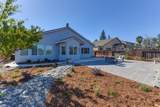 8677 Fobes Drive - Photo 30