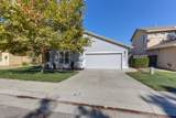 8677 Fobes Drive - Photo 4