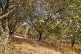 495 Encina Drive - Photo 12