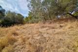 495 Encina Drive - Photo 16
