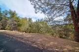 495 Encina Drive - Photo 3