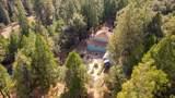 20001 Pine Drive - Photo 96