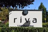 1320 Riva Drive - Photo 25