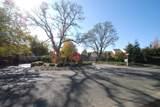9134 Turtle Creek Lane - Photo 1