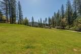 2424 Goose Ranch Rd - Photo 36