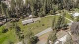 2424 Goose Ranch Rd - Photo 37